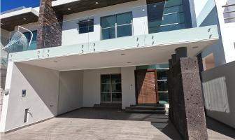 Foto de casa en venta en  , cerritos resort, mazatlán, sinaloa, 12360969 No. 01