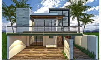 Foto de casa en venta en  , cerritos resort, mazatlán, sinaloa, 12360973 No. 01