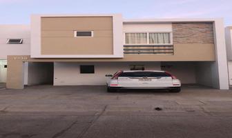 Foto de casa en renta en  , cerritos resort, mazatlán, sinaloa, 18690244 No. 01