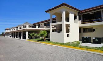 Foto de departamento en renta en  , cerritos resort, mazatlán, sinaloa, 2696198 No. 01