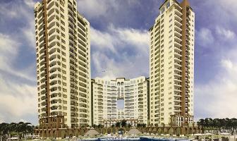 Foto de departamento en venta en  , cerritos resort, mazatlán, sinaloa, 4273938 No. 01