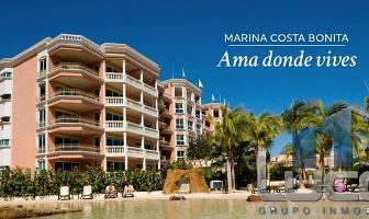 Foto de departamento en venta en  , cerritos resort, mazatlán, sinaloa, 6659292 No. 01