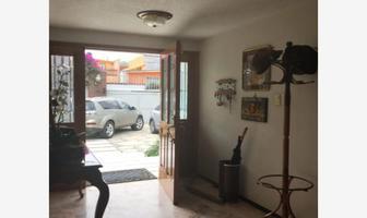 Foto de casa en venta en cerro azul 1, san jerónimo aculco, la magdalena contreras, df / cdmx, 0 No. 01