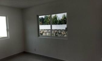 Foto de departamento en venta en cerro azul 3, hornos insurgentes, acapulco de juárez, guerrero, 6777937 No. 02