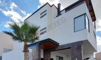 Foto de casa en renta en cerro azul 36, lomas del tecnológico, san luis potosí, san luis potosí, 13551376 No. 01