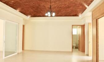 Foto de casa en venta en cerro colorado 6, ajijic centro, chapala, jalisco, 10211048 No. 01