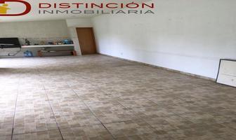 Foto de casa en venta en cerro culiacan , colinas del cimatario, querétaro, querétaro, 10533839 No. 02