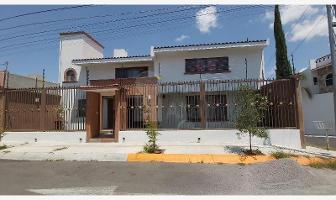 Foto de casa en venta en cerro de acambay 141, colinas del cimatario, querétaro, querétaro, 0 No. 01
