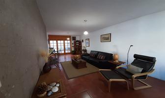 Foto de casa en venta en cerro de acambay colinas del cimatario , colinas del cimatario, querétaro, querétaro, 0 No. 02