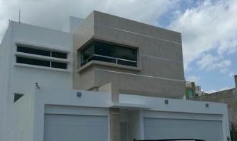 Foto de casa en venta en cerro de acambay , colinas del cimatario, querétaro, querétaro, 13812507 No. 01
