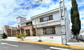 Foto de casa en venta en cerro de acambay , colinas del cimatario, querétaro, querétaro, 16179908 No. 01