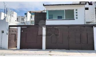 Foto de casa en venta en cerro de acasulco 122, colinas del cimatario, querétaro, querétaro, 0 No. 01