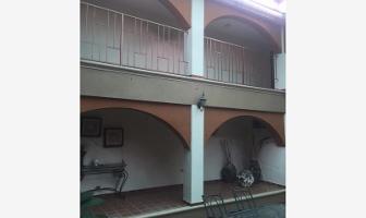 Foto de casa en venta en cerro de guayparín 225, colinas de san miguel, culiacán, sinaloa, 12975714 No. 04