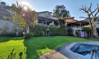Foto de casa en venta en cerro de la bolita , valle de bravo, valle de bravo, méxico, 0 No. 01