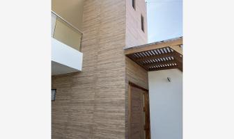 Foto de casa en venta en cerro de la bufa 1111, colinas del cimatario, querétaro, querétaro, 12356885 No. 04