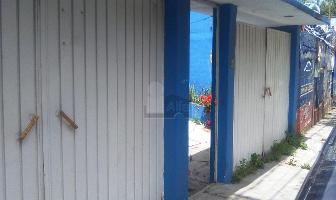 Foto de casa en venta en cerro de la estrella , reforma política, iztapalapa, df / cdmx, 9397095 No. 01