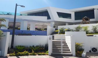 Foto de casa en venta en cerro de la memoria , colinas de san miguel, culiacán, sinaloa, 12190039 No. 01