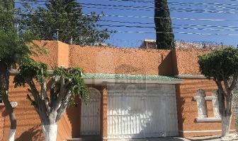 Foto de casa en venta en cerro de la silla 159, colinas del cimatario, querétaro, querétaro, 0 No. 01