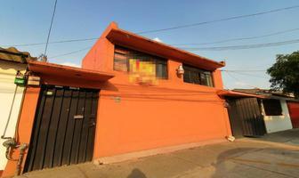 Foto de casa en venta en cerro de las cruces 100, los pirules, tlalnepantla de baz, méxico, 0 No. 01