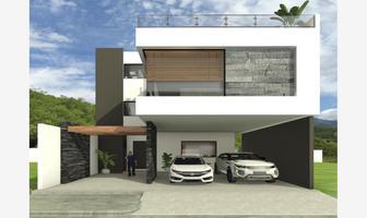 Foto de casa en venta en cerro de las mitras 2904, vistancias 1er sector, monterrey, nuevo león, 0 No. 01