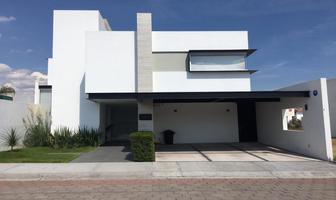 Foto de casa en venta en cerro de los santos , pedregal de vista hermosa, querétaro, querétaro, 14333420 No. 01