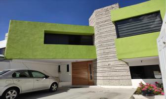 Foto de casa en venta en cerro de peñón 126, colinas del cimatario, querétaro, querétaro, 0 No. 01