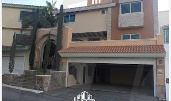 Foto de casa en venta en cerro de san andres 2055, centro, culiacán, sinaloa, 0 No. 01
