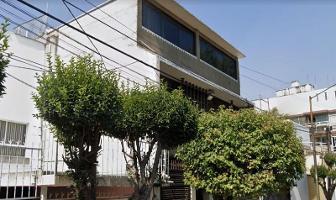 Foto de casa en venta en cerro de san francisco 147, campestre churubusco, coyoacán, df / cdmx, 12774619 No. 02