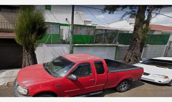 Foto de casa en venta en cerro de san francisco 57, campestre churubusco, coyoacán, df / cdmx, 16006377 No. 01