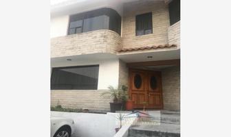 Foto de casa en venta en cerro de san francisco 66, lomas de valle dorado, tlalnepantla de baz, méxico, 18257050 No. 01