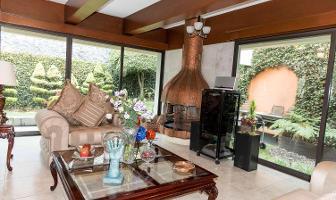 Foto de casa en venta en cerro del abanico 169 , pedregal de san francisco, coyoacán, df / cdmx, 11655423 No. 01