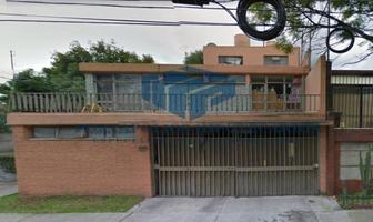 Foto de casa en venta en cerro del cubilete 330, campestre churubusco, coyoacán, df / cdmx, 5718490 No. 01