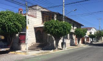 Foto de casa en venta en cerro del cubilete , colinas del cimatario, querétaro, querétaro, 0 No. 01