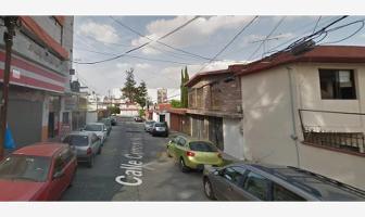 Foto de casa en venta en cerro del mercado 00, los pirules, tlalnepantla de baz, méxico, 0 No. 01