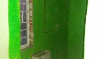 Foto de casa en venta en  , cerro del mercado, durango, durango, 2939969 No. 01