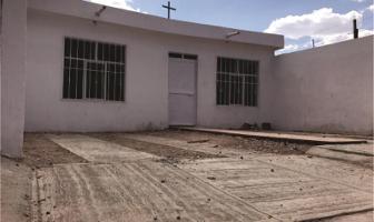 Foto de casa en venta en  , cerro del mercado, durango, durango, 3419342 No. 01