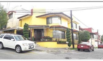 Foto de casa en venta en cerro del mercurio 79, lomas de valle dorado, tlalnepantla de baz, méxico, 11885074 No. 01