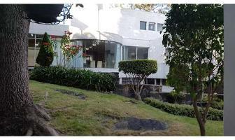 Foto de casa en venta en cerro del otate 414, pedregal de san francisco, coyoacán, distrito federal, 6811520 No. 01
