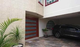 Foto de casa en venta en cerro del peñón , colinas del cimatario, querétaro, querétaro, 14368683 No. 01