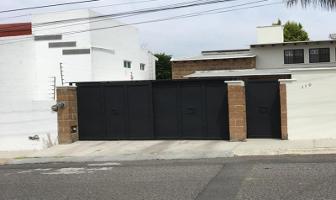 Foto de casa en venta en cerro del perro 100, juriquilla, querétaro, querétaro, 0 No. 01
