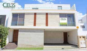 Foto de casa en venta en cerro del potosi 80, lomas del pedregal, san luis potosí, san luis potosí, 0 No. 01