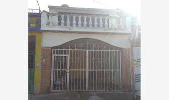 Foto de departamento en venta en cerro del tepeyac 22, lomas de coacalco 1a. sección, coacalco de berriozábal, méxico, 7243470 No. 01