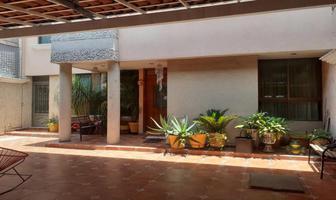 Foto de casa en venta en cerro del tesoro 28, colinas del cimatario, querétaro, querétaro, 0 No. 01