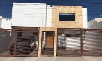 Foto de casa en venta en cerro divisadero 1, juriquilla privada, querétaro, querétaro, 6104463 No. 01