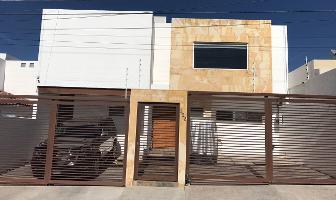 Foto de casa en venta en cerro el divisadero 152, juriquilla privada, querétaro, querétaro, 16539531 No. 01