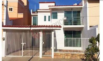 Foto de casa en venta en cerro escondido 122, lomas de mazatlán, mazatlán, sinaloa, 0 No. 01