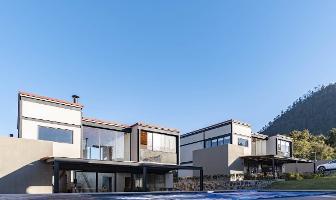 Foto de casa en venta en  , cerro gordo, valle de bravo, méxico, 10779697 No. 01