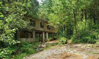 Foto de casa en venta en  , cerro gordo, valle de bravo, méxico, 10779744 No. 01