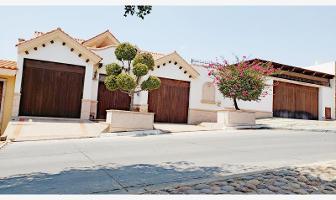 Foto de casa en venta en cerró guayparin 001, colinas de san miguel, culiacán, sinaloa, 0 No. 01