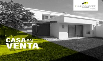 Foto de casa en venta en cerro loreto , lomas de mazatlán, mazatlán, sinaloa, 13771439 No. 01